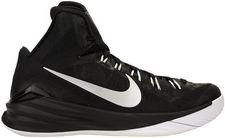 reputable site 18f28 91bce Nike Air Foamposite One · Nike Hyperdunk 2014
