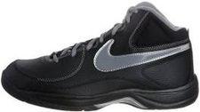 the best attitude 0f529 69b01 Nike Overplay VII