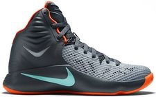 Nike Zoom Hyperfuse 2014