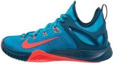 Zapatillas De Baloncesto Nike Zoom