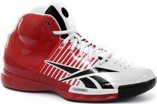 Zapatillas es es 8 Zapatillas 8 Baloncesto ReebokMuevetebasket ReebokMuevetebasket Baloncesto k8PwXn0O