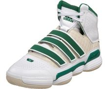 Adidas TS Supernatural Commander